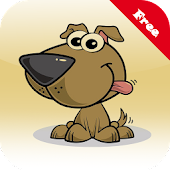 4Paws Free - Enciclopedia cane