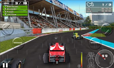 Championship Racing 2013 v1.1 (BEST RACING GAME) FULL FREE ...