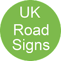 UK Road and Traffic Signs