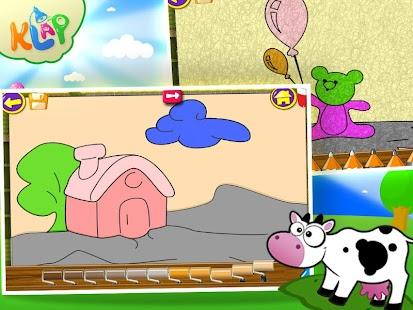 玩免費休閒APP 下載Kids Activity Centre app不用錢 硬是要APP