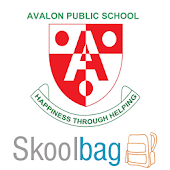 Avalon Public School