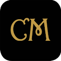 Casa Marina Hotel & Restaurant icon