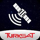 Turksat AS icon