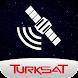 Türksat AŞ