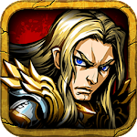 Blood Brothers (RPG) 2.5.3.1.0 Apk