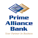 Prime Alliance Bank Mobile icon