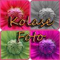 Kolase Foto