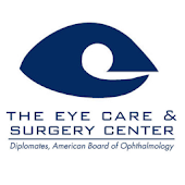 The Eye Care & Surgery Center