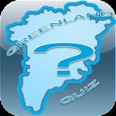 Greenland Quiz 2013