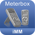 Meterbox iMM icon