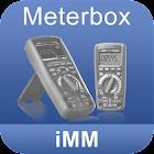 Meterbox iMM icon