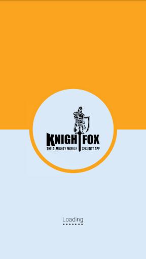 KnightFox PROFESSIONAL