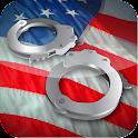 Bail America