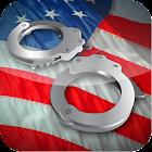 Bail America icon