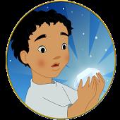 Аудио сказки для малышей FULL