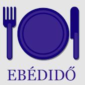 Ebédidő Győr