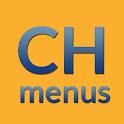 CHmenus icon