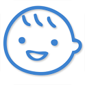eBlueBook icon