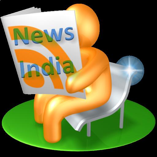 Quick News India LOGO-APP點子