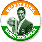 Sachin Records Collection