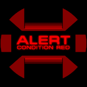 Red Alert (Star Trek)