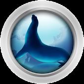 Ocean Browser