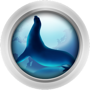 Ocean Browser.apk Varies with device