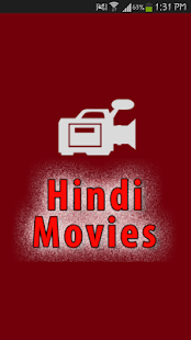 Movietube - Android Apps on Google Play