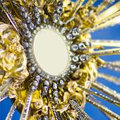 My Adoration Pal: Catholic