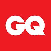 GQ India-More than a Magazine
