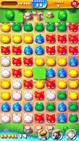 Screenshot of Pet Pop