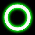 Tic Tac Toe NeO (128 Levels) logo