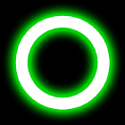 Tic Tac Toe NeO (140 Levels) icon