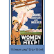 Women and War Work
