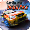 Car Racing: Death Race icon