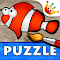 Ocean - Puzzles Games for Kids 1.8.1 Apk