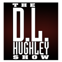 The DL Hughley Show icon