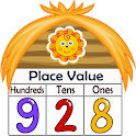 Kids Math Place Value