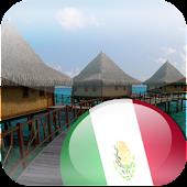 Hotel Price Mexico