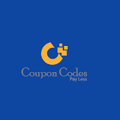 Coupon Codes APK for Bluestacks