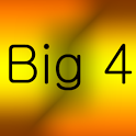 big4 icon