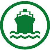 Servicio Marítimo CMTBC