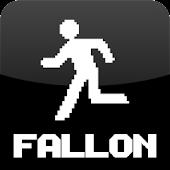 FallOn LITE