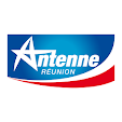 Antenne Ré.. file APK for Gaming PC/PS3/PS4 Smart TV
