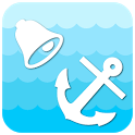Anchor Watch icon