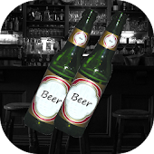 Take beer