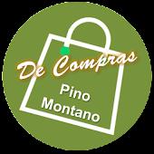 De Compras por Pino Montano