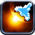 Star Ace Squadron Command icon