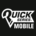 QuickSeries Mobile icon