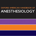 Oxford American H. Anesthesio v2.0.1